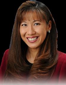 Christina Nishiyama