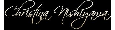 Christina Nishiyama | Primary Properties